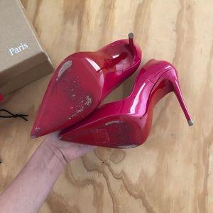 Christian Louboutin Shoes - SALE 🔥SALE🔥SALE  Louboutin